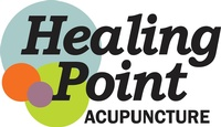 Healing Point Acupuncture
