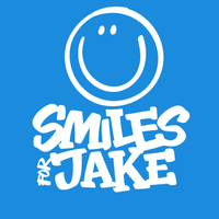 Smiles for Jake