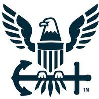 U.S. Navy Recruiting Station - Baxter
