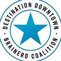 Destination Downtown Business Coalition