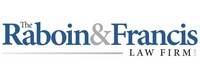 The Raboin & Francis Law Firm