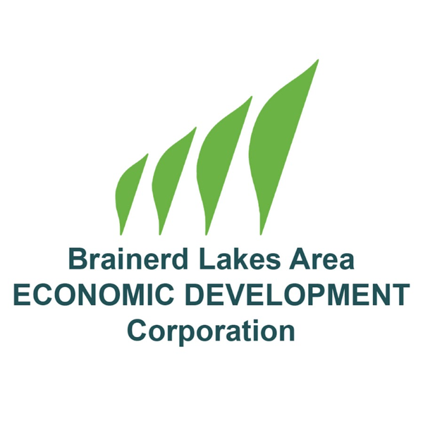 Brainerd Lakes Area Economic Development Corp.
