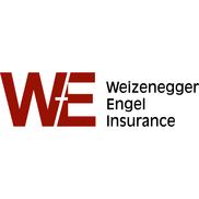 Weizenegger-Engel Insurance
