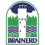 City of Brainerd