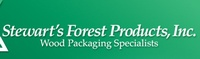 Stewart's Forest Products