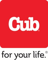 Cub Foods - Brainerd