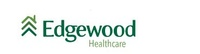 Edgewood Homes, Inc.