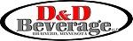 D & D Beverage, LLC