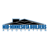 Mid-Minnesota Builders Association