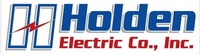 Holden Electric Co., Inc.