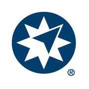 Ameriprise Financial - Stroot, Schumer & Associates