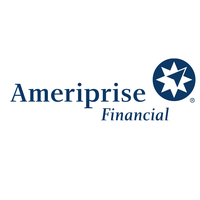 Ameriprise Financial - Stroot, Schumer & Associates