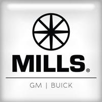 Mills GM