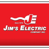 Jim's Electric Co., Inc.