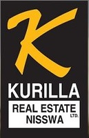 Kurilla Real Estate Ltd. - Nisswa