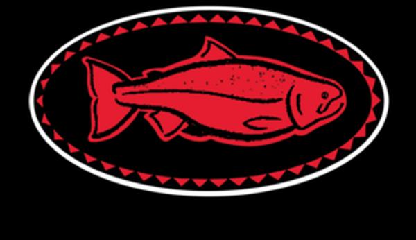 Morey's Seafood Markets- Baxter