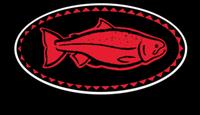 Morey's Seafood Markets- Baxter - Baxter