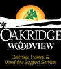 Oakridge Homes and Woodview Residential Servs.