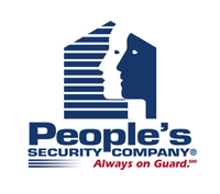 People's Security Company