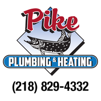 Pike Plumbing and Heating of Brainerd, Inc.