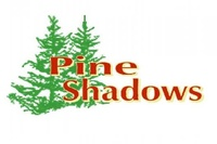 Pine Shadows, Inc.