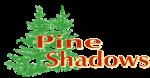 Pine Shadows, Inc.