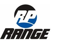 Range, Inc.