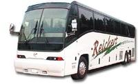 Reichert Bus Service