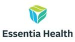 Essentia Health-St. Joseph's Medical Center