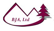 B. Johnson and Associates, Ltd. - Nisswa