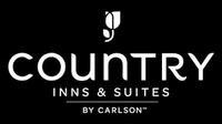 Country Inn & Suites By Radisson®