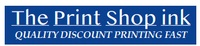The Print Shop ink