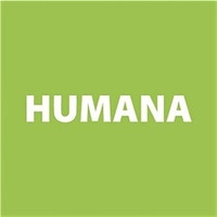 Humana -- Margo Jordan, Sales Representative