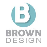 Brown Design