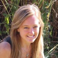 Shannon Watters, Realtor - Keller Williams
