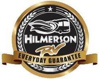 Hilmerson RV