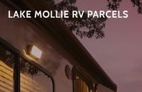 Lake Mollie RV Parcels