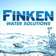 Finken Water, Inc.