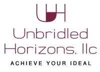 Unbridled Horizons, LLC, Leadership coaching and equine guided team building workshops