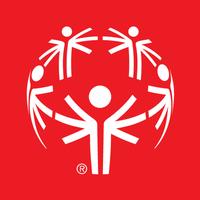Brainerd Lakes Area Special Olympics