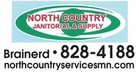 North Country Janitorial & Supply, Inc.