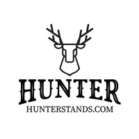 Minnesota Outdoor Products/Hunterstands.com