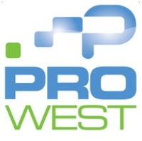 Pro-West and Associates, Inc.