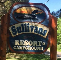 Sullivans Resort & Campground
