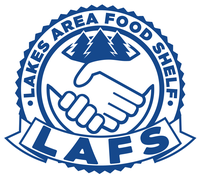 Lakes Area Food Shelf