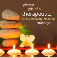 Inner Reliance Massage & Wellness
