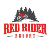Red Rider Resort
