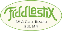 Fiddlestix RV & Golf Resort