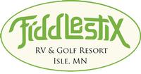 Fiddlestix RV & Golf Resort