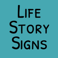 Life Story Signs